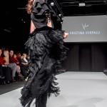 117_TFW-2017-Kristina Viirpalu