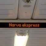 11_Elron-Narva Express