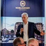 11_Noblessner-17