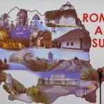 11_Romania a big surprise