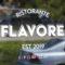 Flavore — новый итальянский ресторан откроется в Таллинне на этой неделе