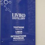 12-Liviko new destilat-18-