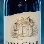 12-Moldova Wines-II
