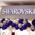 12 - Swarovski-25_2017