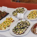 12-Tallinn Restaurant Week-18