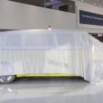 12-VW-Buzz-img_1808