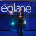 12-eolane-