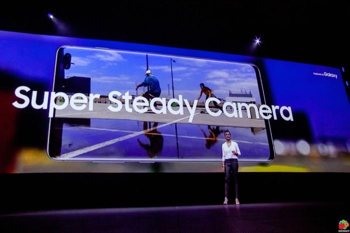 12-new Samsung online