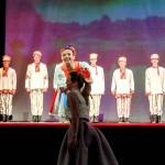 12_Belarus_Dance