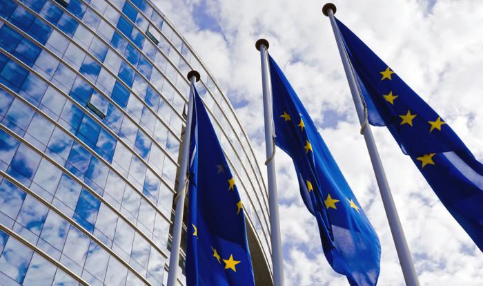 12_EU2017-ee-1-2