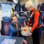 12_Elron-Narva Express