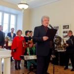 12_Vystavka-Belarus_teatr