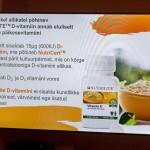 13-Amway-D vitamin-