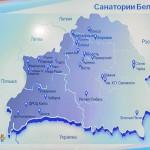13-Belarus-turism-2019