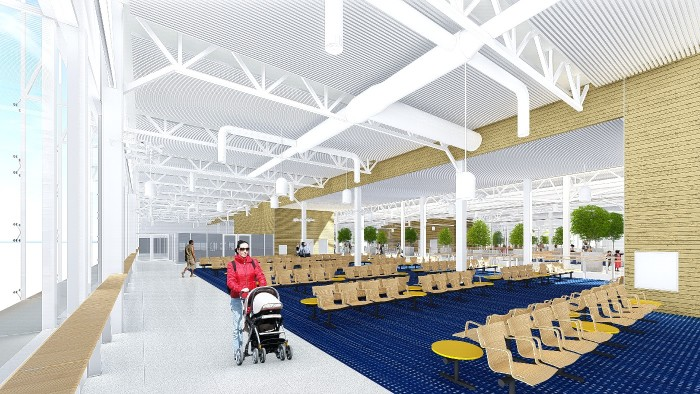 13 - D-terminal-new