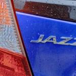 13-honda_jazz