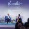 «Одно прошлое, много будущих» — в Таллинне открылась конференция Леннарта Мери