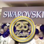 13 - Swarovski-25_2017