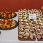 13-Tallinn Restaurant Week-18