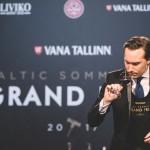 13 - Vana Tallinn Grand Prix-2017