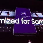 13-new Samsung online