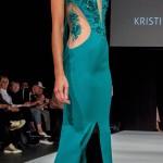 132_TFW-2017-Kristina Viirpalu
