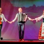 13_Belarus_Dance