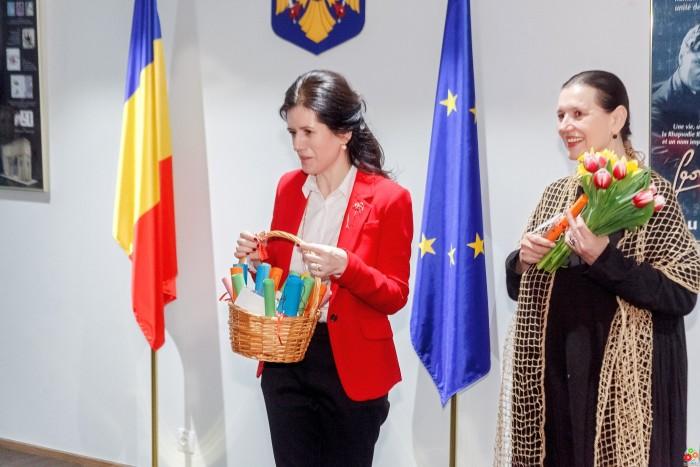 13_Romania Martishor-2018
