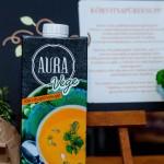 14-Aura-pure