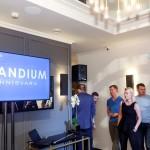 14-Avangard-Scandium-