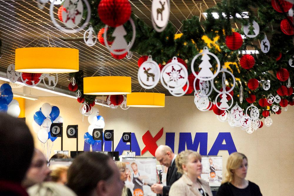 _14-Maxima -img_4009