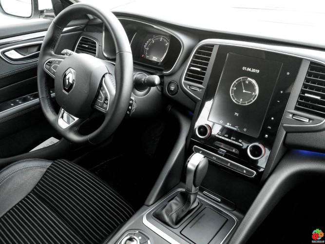 14-Renault Talisman
