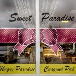 14 - Sweet Paradise