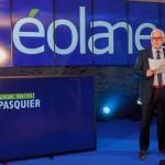 14-eolane-