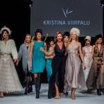 143_TFW-2017-Kristina Viirpalu