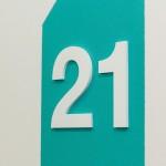 14_47b-loft