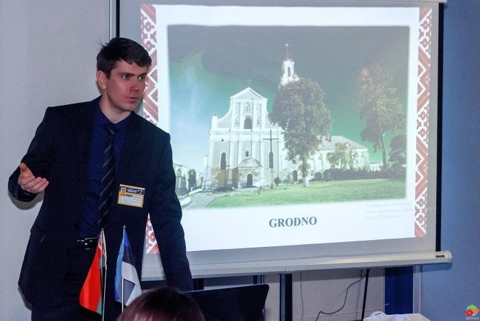 14_Belarus-2017-tourest-