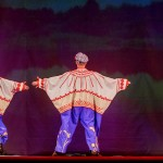 14_Belarus_Dance