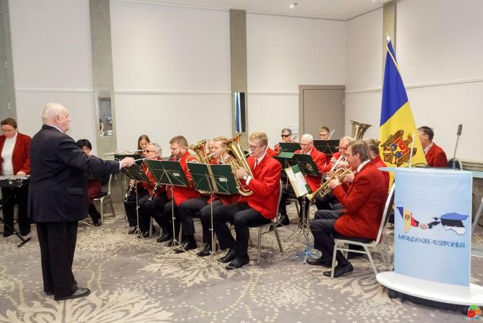 14_Moldova-Eesti-25