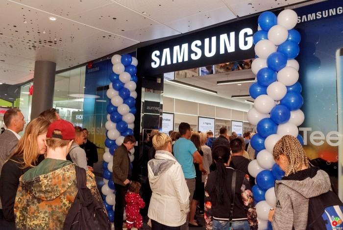 14_Samsung new magaz