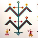 15- Moldova-kovry