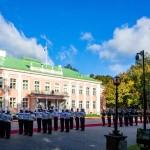 15 - Papa Francisk Tallinn 25-09-2018