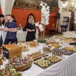 15-Tallinn Restaurant Week-18