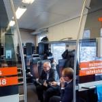 15_Elron-Narva Express