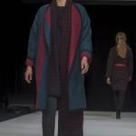 15_TFW-2017-Mare Kelpman