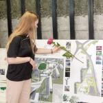 15_ev100-Johvi promenad-projekt
