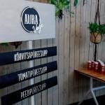 16-Aura-pure