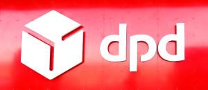 16 - DPD