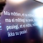 16-Eesti Keel Maja