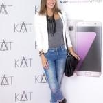 16 - KAT_Samsung
